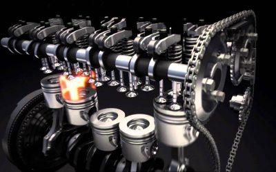 Come riparare la tua macchina senza avere grande esperienza Parte 1
