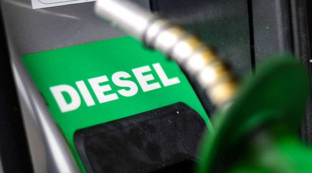 Diesel: inquina veramente?