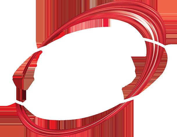 Anteprima autoshow 2018